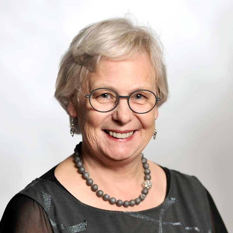 Cheryl Batagol PSM