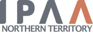 IPAA NT Logo