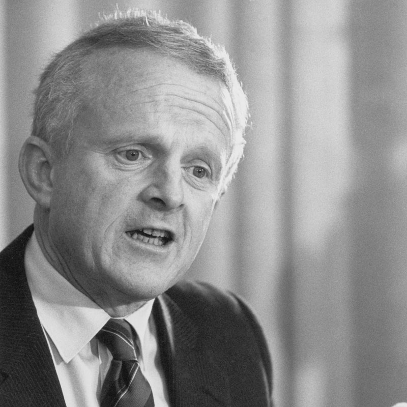 John Button (1993)