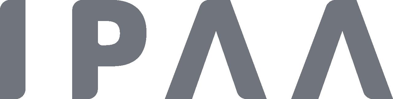 IPAA VIC Logo