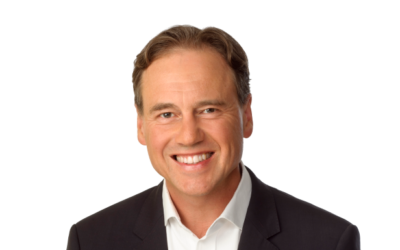Greg Hunt to deliver the 2020 Garran Oration