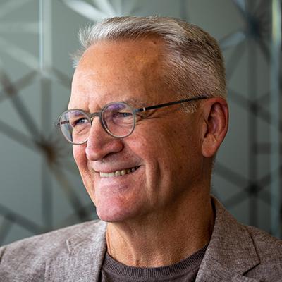 Robert Setter