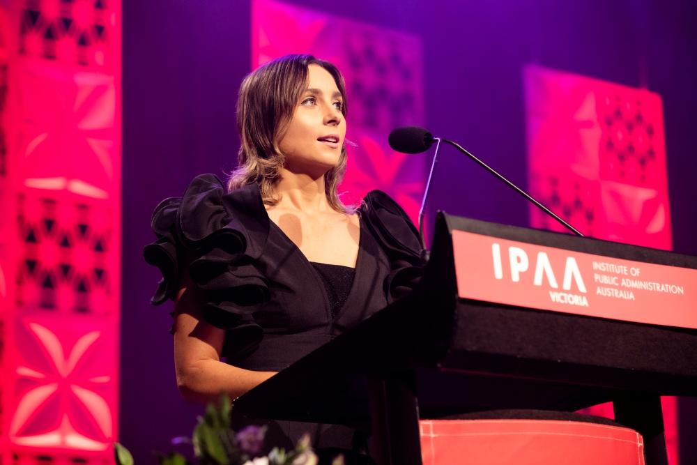 Bonnie Cavanagh