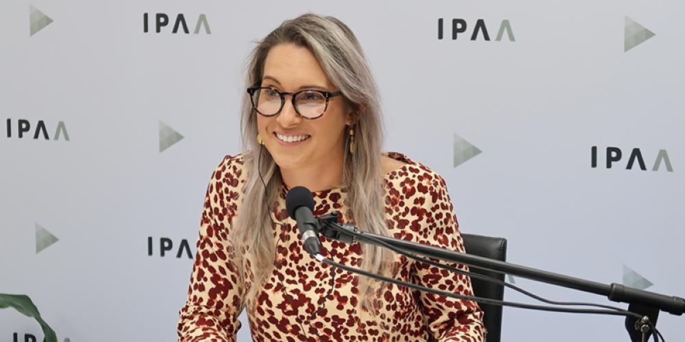 Megan Aponte-Payne