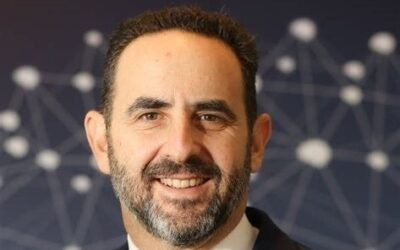 Dr David Rock from the NeuroLeadership Institute to deliver keynote at the 2021 IPAA National Conference