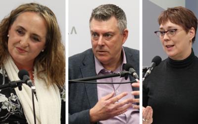 'Listen first, talk later': respectful engagement with Aboriginal and Torres Strait Islander communities