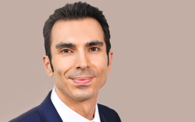 Dr Alex Antic to bring a Data Scientist's perspective to the 2021 IPAA National Conference